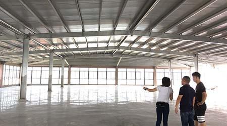 定制广州仓储货架需要提供什么信息才能设计报价?
