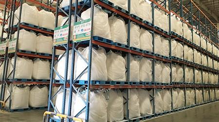 佛山仓库货架厂家货架托盘规格不统一,怎样规划重型货架?