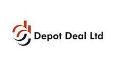 Depot Deal