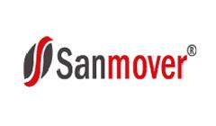 Sanmover