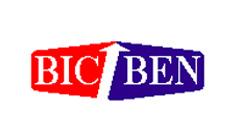 BIC BEN