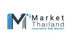 泰国Market thailand