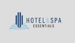 菲律宾HOTEL&SPA